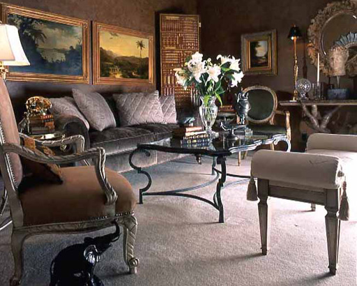 Delicieux Karina Oldemans Interior Design