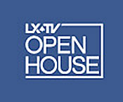 NBC -Open House